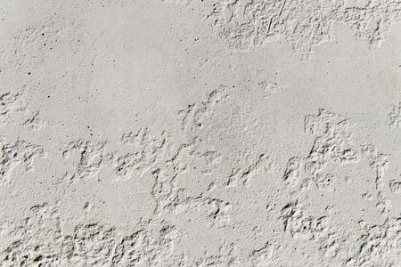 Großaufnahme der grauen Betonmauer strukturierten Hintergrund Standard-Bild - 98756074