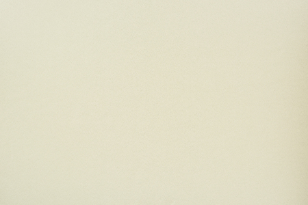 full frame of empty grey canvas background
