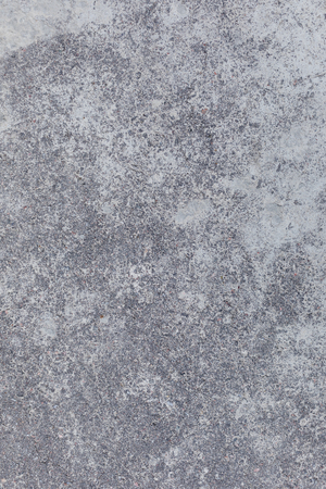 close up view of empty concrete wall texture