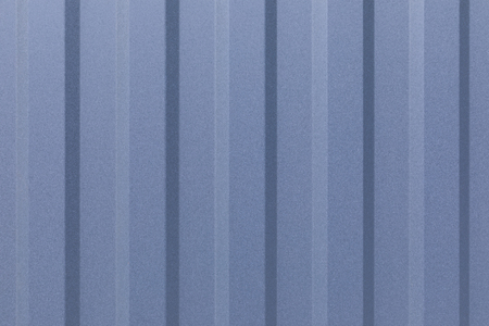 close up view of empty striped texture