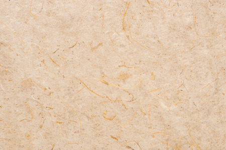 full frame image of chipboard background Stock Photo