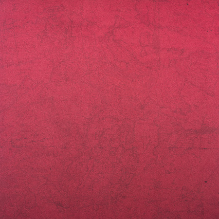 red grungy texture wrapper design