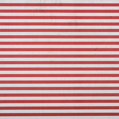 red and white horizontal lines wrapper design 版權商用圖片