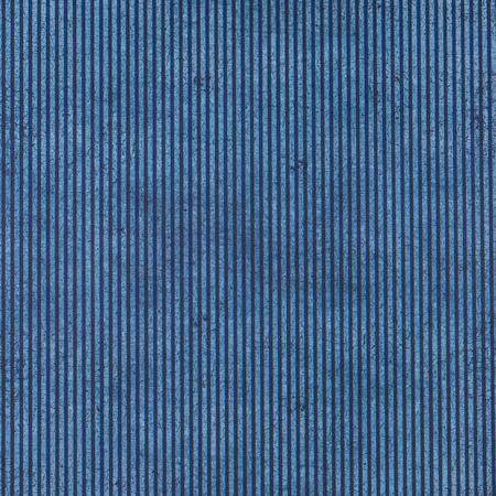 blue and black vertical lines wrapper design