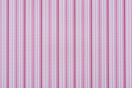 pink wrapper design with vertical lines Фото со стока - 104737104