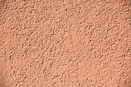 full frame image of rustic painted wall background