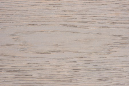 full frame image of wooden background
