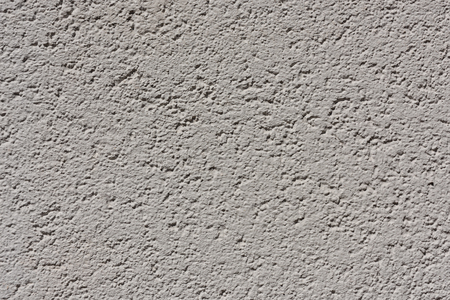 old rough grey weathered concrete textured background Фото со стока