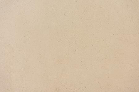 blank grey grunge textured background, full frame view Standard-Bild - 106073735