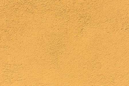 orange rough wall textured background Standard-Bild - 106073887