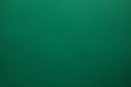 top view of knowledge texture of green chalkboard