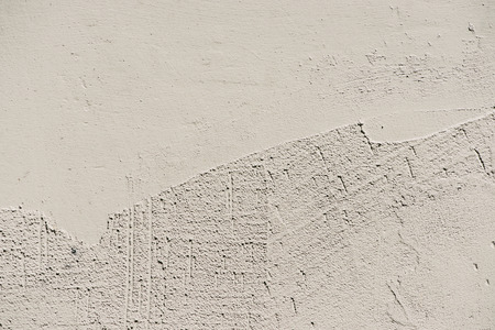 full frame image of putty wall background