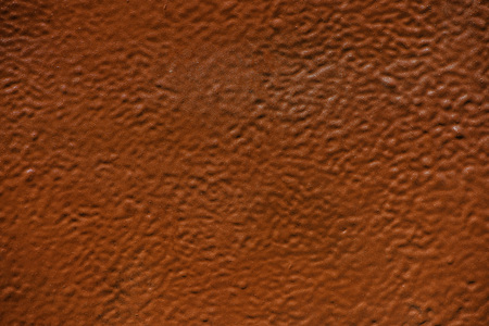 full frame image of painted wall background Stock fotó