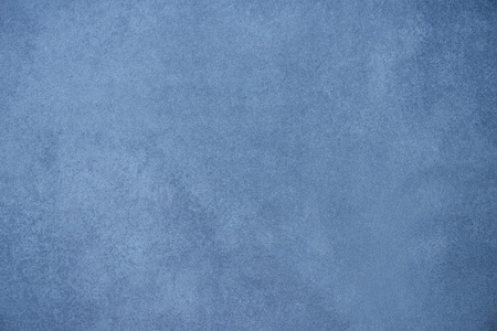 full frame of blank blue background Stock Photo
