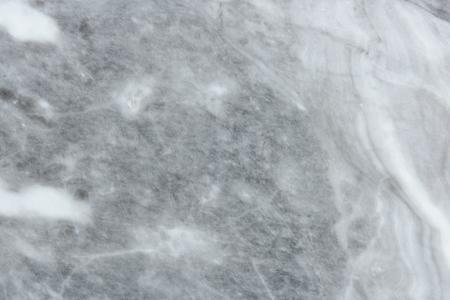 grey marble stone texture looks like moon