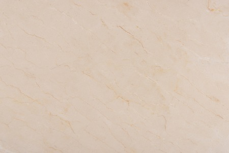 abstract background with beige marble stone
