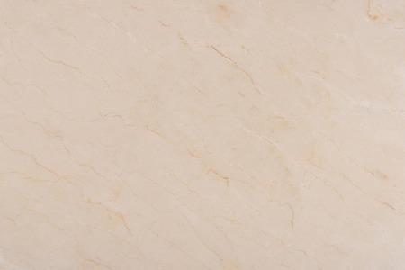 abstrakter Hintergrund mit beigem Marmorstein