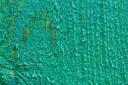 old green weathered wooden texture, full frame background