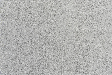 Old light wall surface texture 版權商用圖片 - 110742260