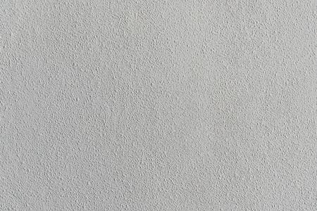 Oude lichte muur oppervlaktetextuur