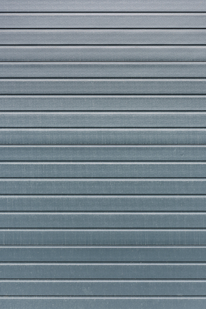 Surface of wall panel industrial background Stock Photo