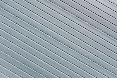 Diagonal planks of wall panel background 版權商用圖片