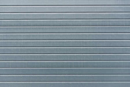 Horizontal pattern of wall panel background
