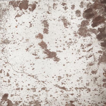 Scratched weathered concrete textured background Standard-Bild - 111572136