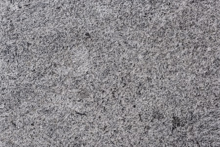 full frame image of grey abstract wall background