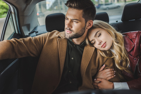taxi dating