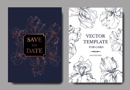 Vector illustration 스톡 콘텐츠 - 125017210