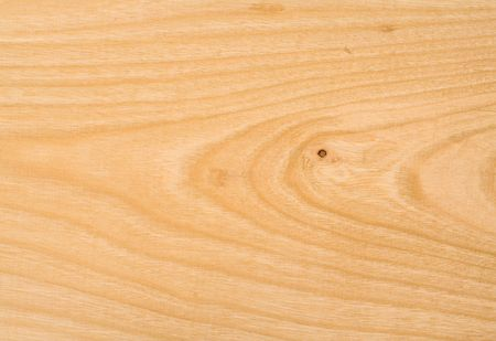 unpolished: Unpolished beech wood texture with a little knot