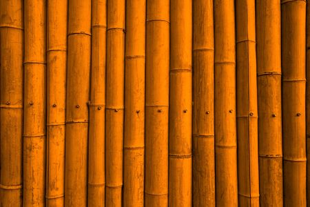 Old bamboo texture Stock Photo - 5663553