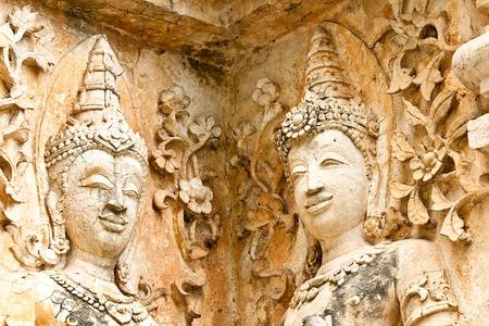 chaingmai: angel watjedyot chaingmai Thailand