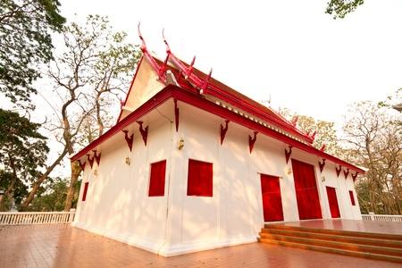 Saladham Chiangmaiuniversity Thailand