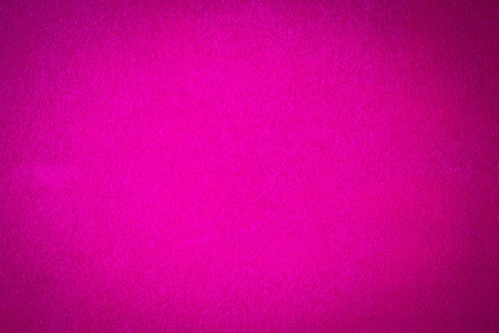 plain pink background with vignetting effect photo