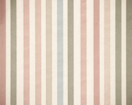 soft-color background with colored vertical stripes (shades of pink, grey and blue) Stock Photo