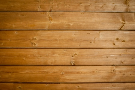 panelling: Wooden texture Stock Photo