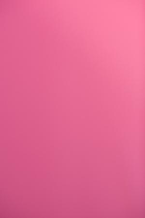 plain pink background photo