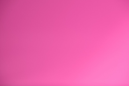 plain pink background photo