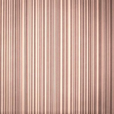 low contrast thin stripes background photo
