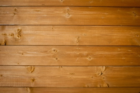 decking: Wooden texture Stock Photo