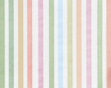 soft-color background with colored vertical stripes photo