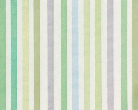 colores pastel: Fondo de color suave con rayas verticales colores (tonos de verde y azul) Foto de archivo