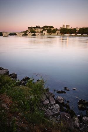 avignon: Avignon, France