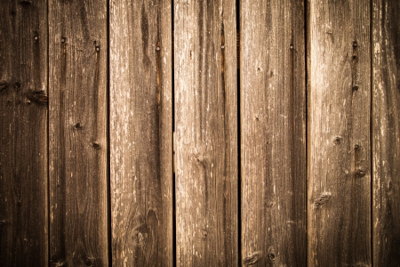 duckboards: Wooden texture Stock Photo