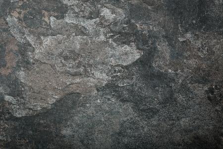 piso piedra: Piedra de fondo  textura (imagen a color entonado)