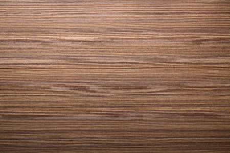mild: Wooden background with texture