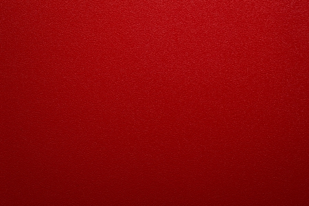 Vivid red background with texture photo