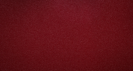 Dark red background with texture photo